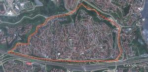 FSM-BALTALİMANI RİSKLİ ALAN_1