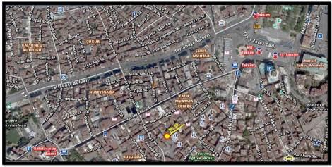 iletişim_harita_birumut