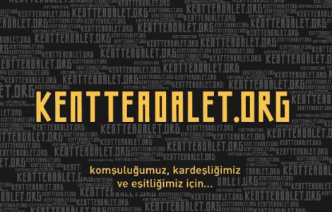 kentteadalet.org