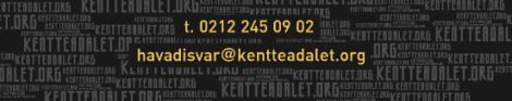 kentteadalet.org_tel